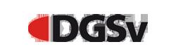 logo_06dgsv