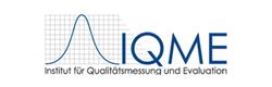 logo_iqme