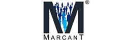 logo_marcant